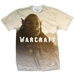 Camiseta World of Warcraft 244986