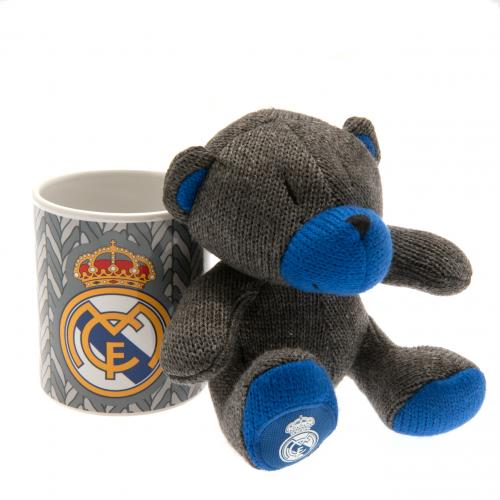 Caneca Real Madrid 245005