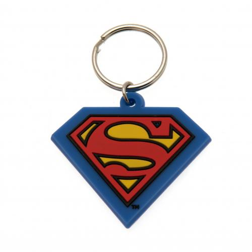 Chaveiro Superman 245008
