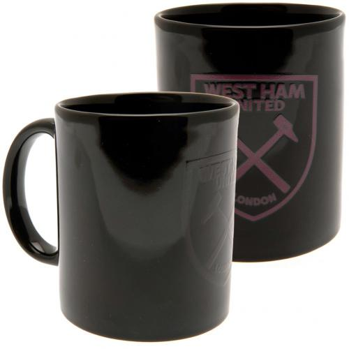Caneca West Ham United 245053