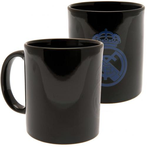 Caneca Real Madrid 245055