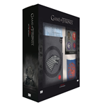 Caneca Game of Thrones 245209
