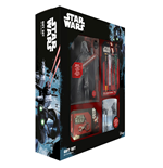 Star Wars Pack de Presente May the Force be with you