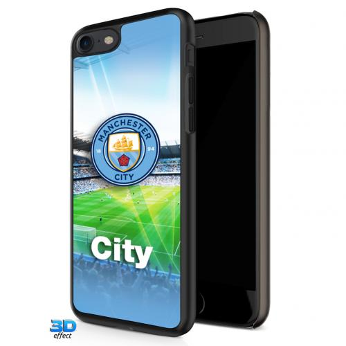 Capa para iPhone Manchester City FC 245352
