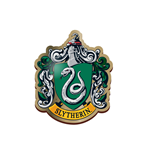 Broche Harry Potter 245437