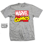 Camiseta Marvel Superheroes 245481