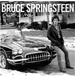 Vinil Bruce Springsteen - Chapter & Verse (2 Lp)
