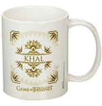 Caneca Game of Thrones 245634
