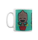 Caneca Guardians of the Galaxy 245652
