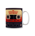 Caneca Guardians of the Galaxy 245653
