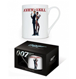Caneca James Bond - 007 245673
