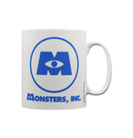 Caneca Monsters University 246023