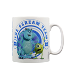 Caneca Monsters University 246024