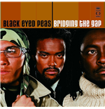 Vinil Black Eyed Peas - Bridging The Gap (2 Lp)