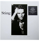 Vinil Sting - Nothing Like The Sun (2 Lp)