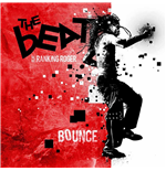 Vinil Beat Feat. Ranking R - Bounce