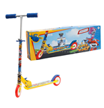 Patinete Super Wings 246176