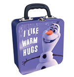 Taperware Frozen 246232