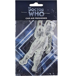 Aromatizador Doctor Who 246234