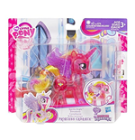 Brinquedo My little pony 246266