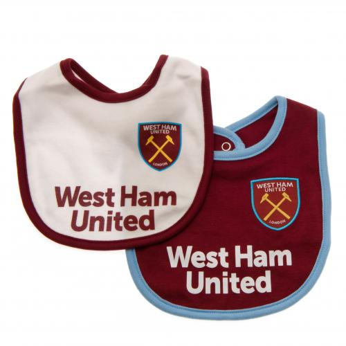 Babador West Ham United 246570