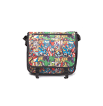 Bolsa Messenger Marvel Superheroes 246586
