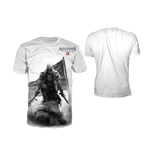 Camiseta Assassins Creed 246592