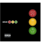 Vinil Blink 182 - Take Off Your Pants And Jacket