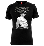 Camiseta One Piece 246683