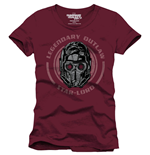 Camiseta Guardians of the Galaxy 246727