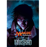 Brinquedo Magic The Gathering 247066