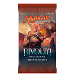 Brinquedo Magic The Gathering 247067