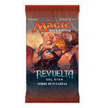 Brinquedo Magic The Gathering 247069