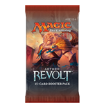 Brinquedo Magic The Gathering 247081