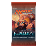 Brinquedo Magic The Gathering 247083