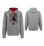 Suéter Esportivo Assassins Creed 247090