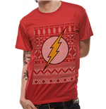 Camiseta Flash 247156
