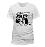 Camiseta Sonic Youth - Goo