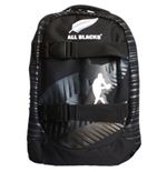 Mochila All Blacks 247608