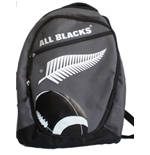 Mochila All Blacks 247609