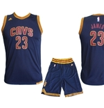 Top Cleveland Cavaliers 247616