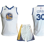 Camiseta Golden State Warriors  247623