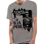 Camiseta My Chemical Romance 247653