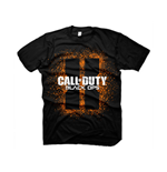 Camiseta Call Of Duty 247660