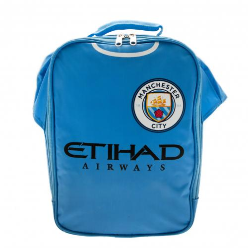 Taperware Manchester City FC 247770