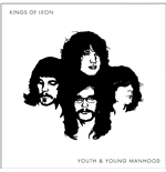 Vinil Kings Of Leon - Youth & Young Manhood (2 Lp)