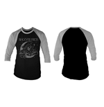 Camiseta Black Veil Brides 247939