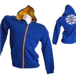 Suéter Esportivo Golden State Warriors  247946