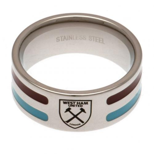 Anel West Ham United 248003