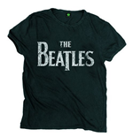 Camiseta Beatles 248053